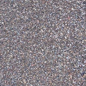 Picture of HPB Stone - Big Bags - By The Yard