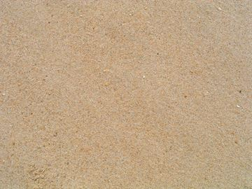 Picture of Sand - Big Bags - By The Yard