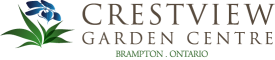 Crestview Garden Centre