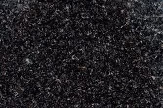 Picture for category Black Granite