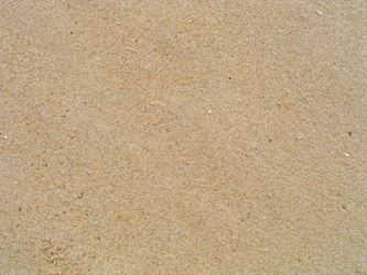 Picture for category Sand